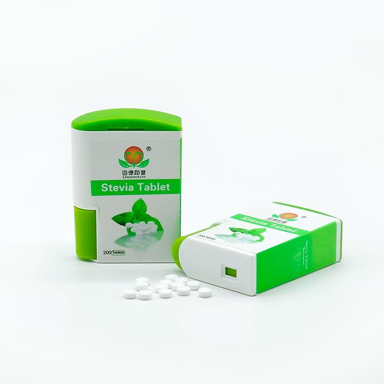 Stevia Tablet.jpg
